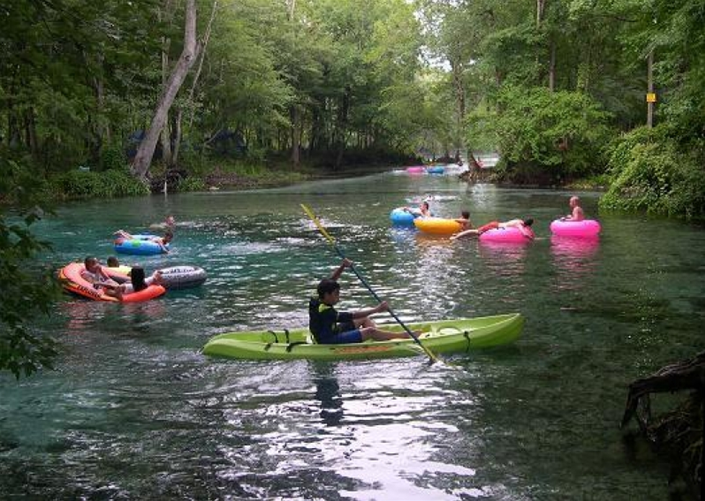 Ginnie Springs Outdoors, LLC on cozumel map, silver river state park map, manatee springs map, st. andrews state park map, caladesi island state park map, ichetucknee state park map, vortex springs map, peacock springs map, weeki wachee springs map, john pennekamp coral reef state park map, oscar scherer state park map, ponce de leon springs map, gilchrist county map, poe springs map, telford map, suwannee river state park map, alexander springs map, high springs fl map, long key state park map, the devil's highway map,