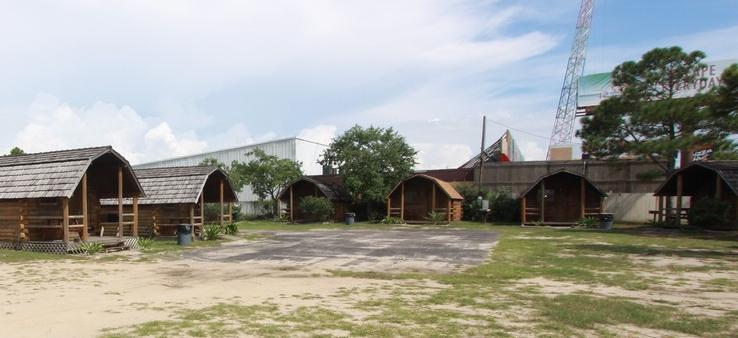 Free Hookup Sites In Panama City Florida