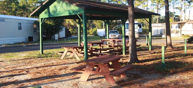 Camper S Inn Inc