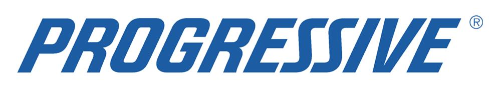 Camp Florida Rver Resources Directory