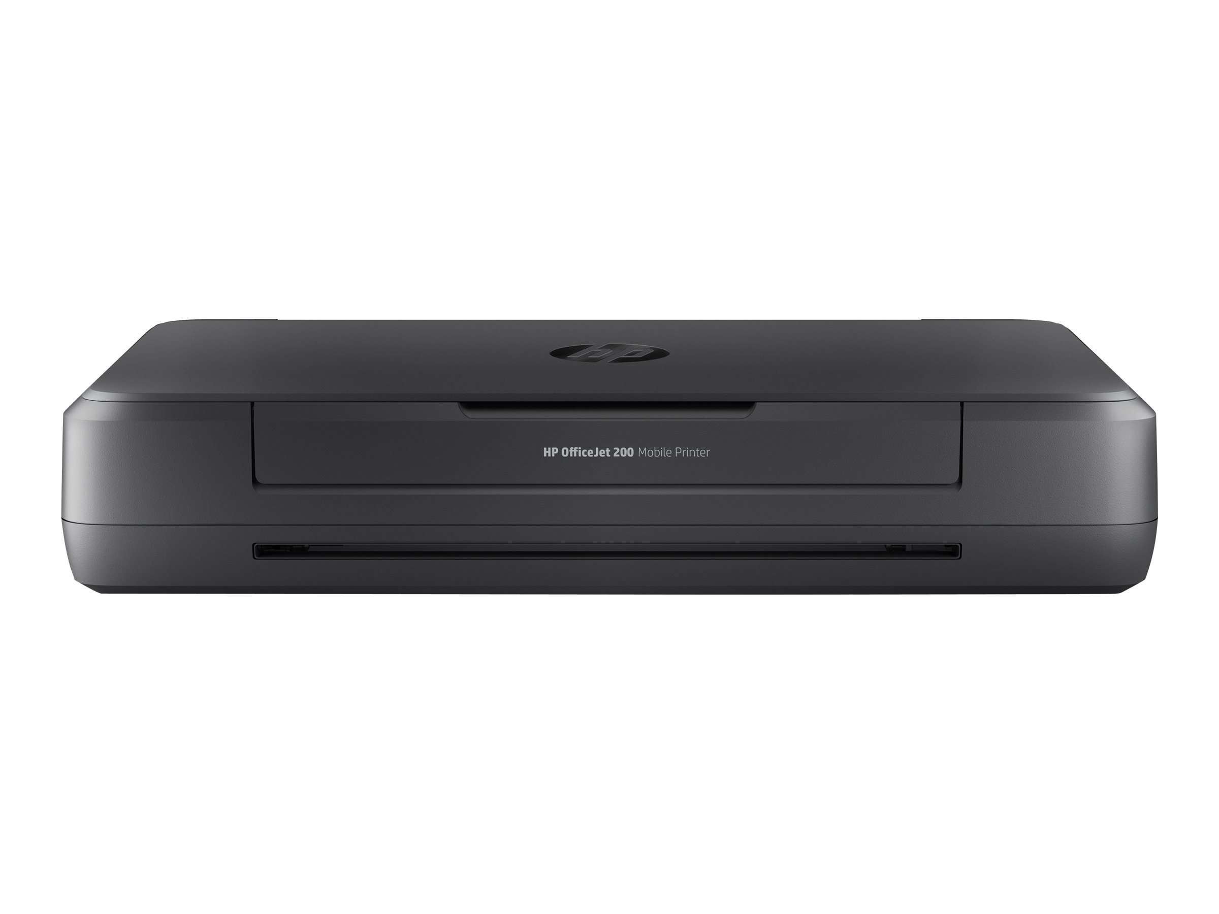 hp officejet 200 mobile printer cz993a cz993a b1h christmas gift