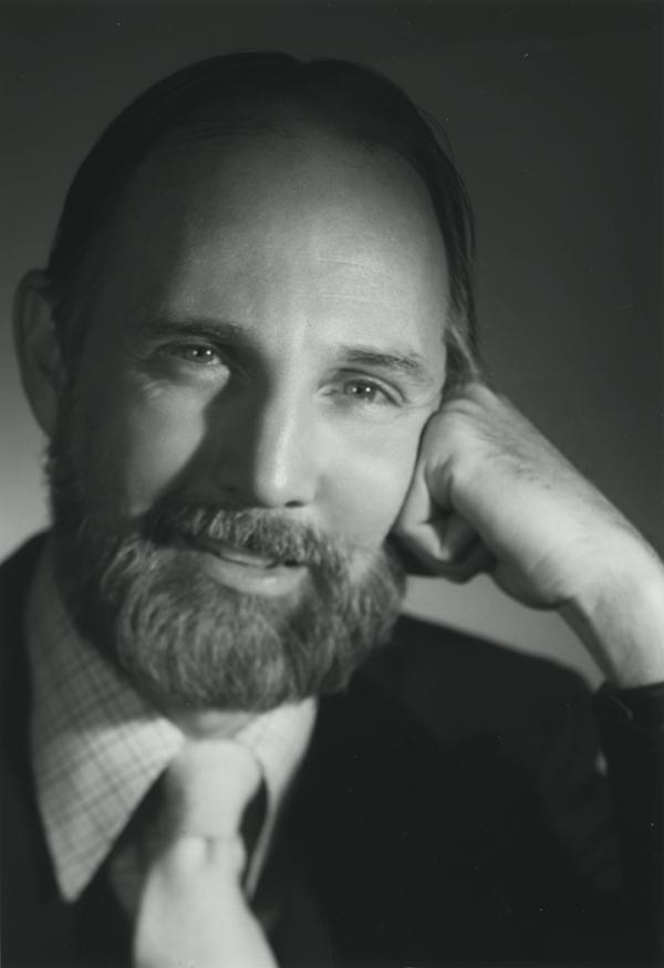 Franklin Brooks - 1979