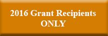 2016 Grant Reporting