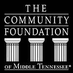 CFMT_logo150.jpg
