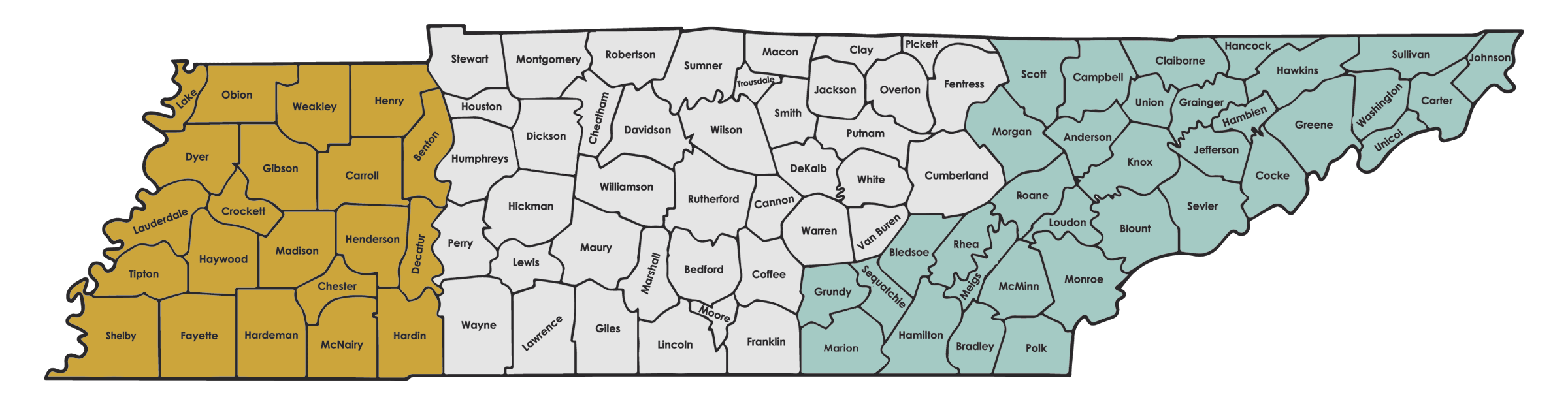 tennesseecounties-2400x622.png
