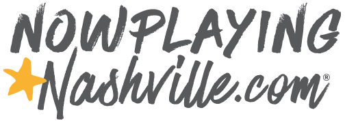 Submit Your Event to NowPlayingNashville.com
