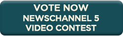 NewsChannel 5 Video Contest
