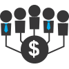 The Big payback Toolkit Icon 1