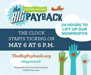 The Big Payback Web Banner 300x250