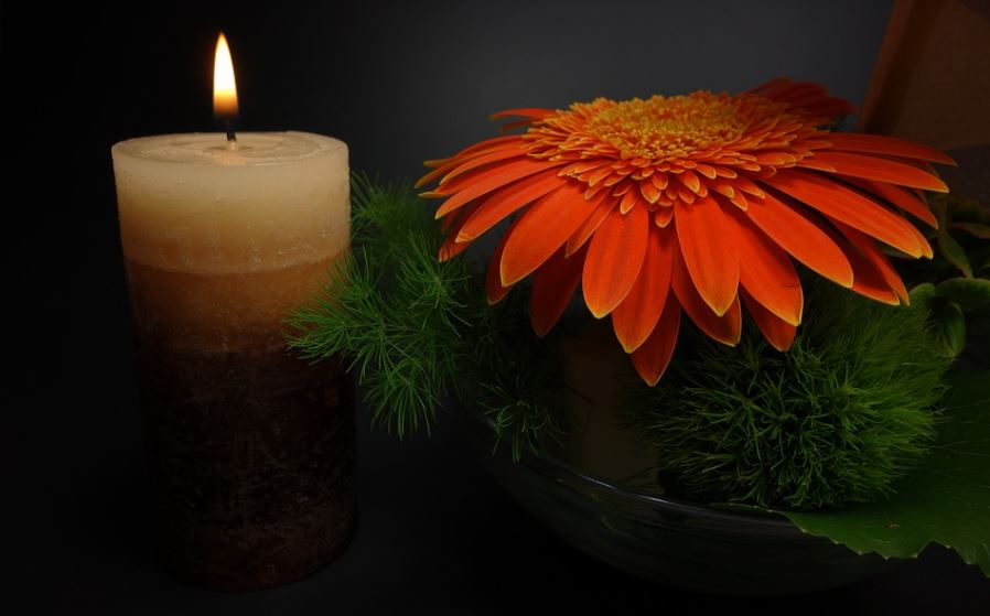 cremation services in Franklin, KY