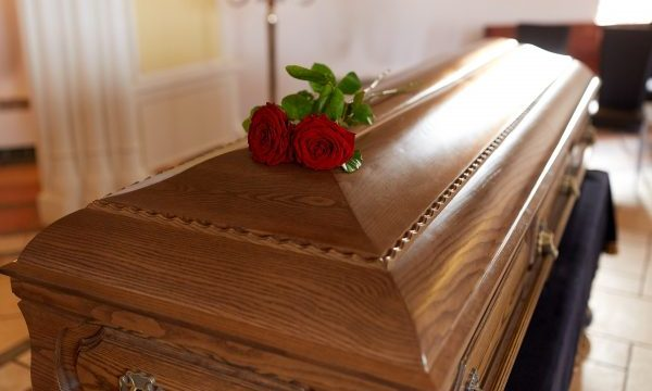 Indianapolis Funeral Home and Cremation Service 317-784-3546