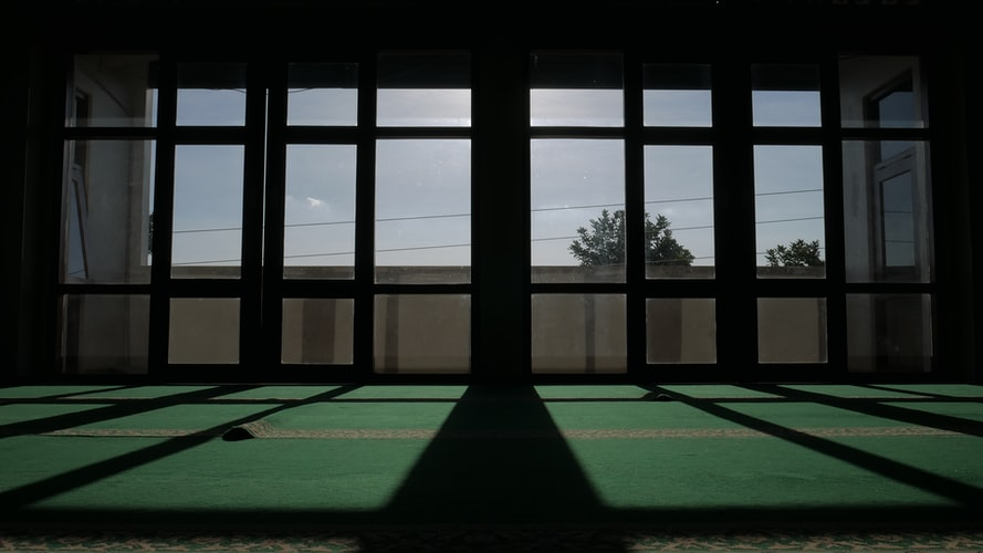 funeral home in Sun Prairie, WI