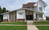 Reinbeck Facility