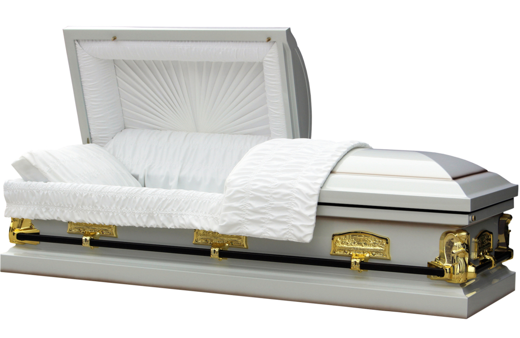 Argos Funeral Services | $620 Cremations | Burials at Sea ...