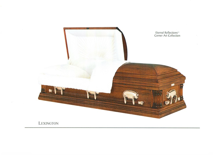 Lexington $4,420