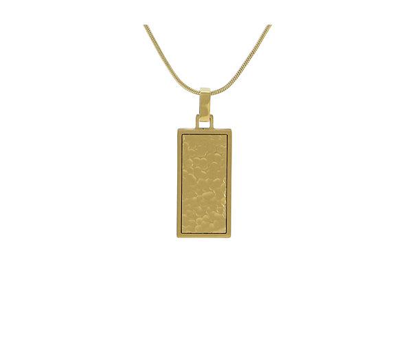 Bronze Textured (J5117) $135