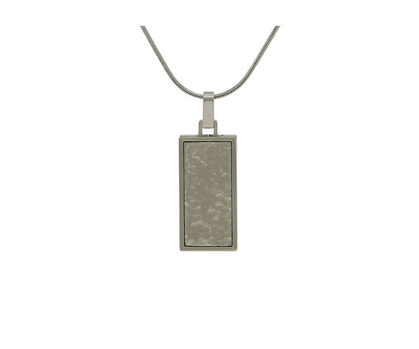 Pewter Textured (J5118) $135