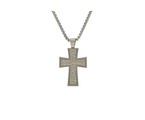 Cross Pewter (J5120) $135