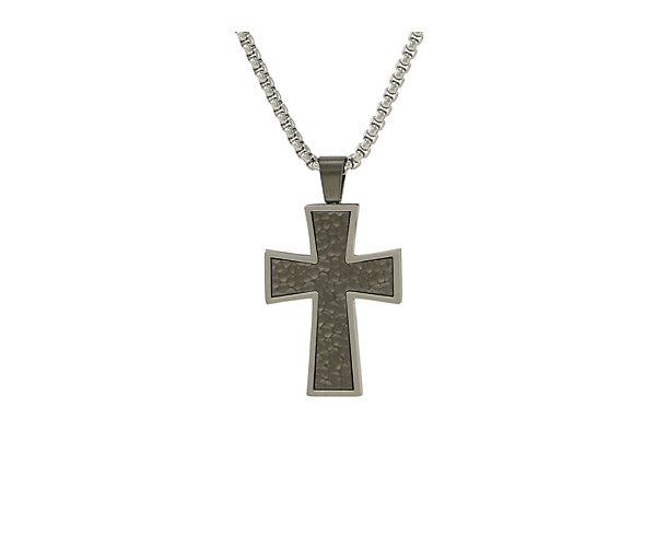 Cross Slate (J5121) $135