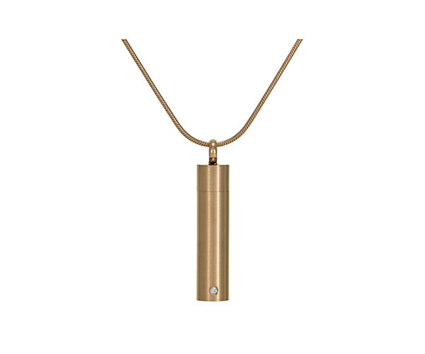 Cylinder Rose (J5082) $135