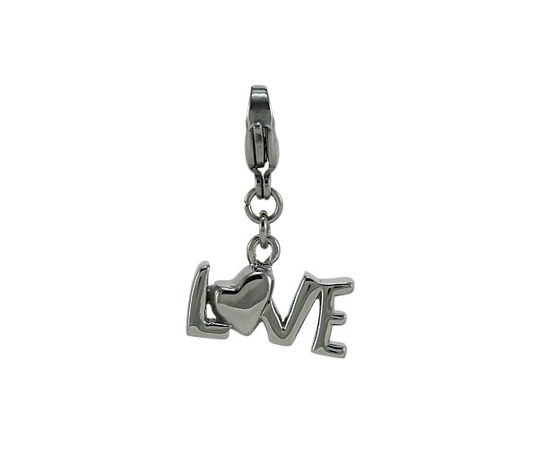 Love Charm Only (J5303) $88