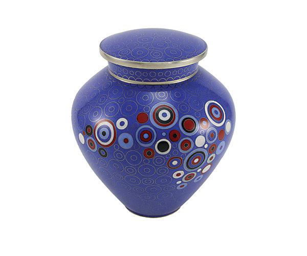 Opulence Blue (C150L) $576