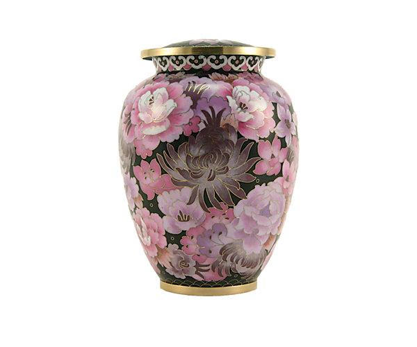 Floral Blush Elite (C115L) $531