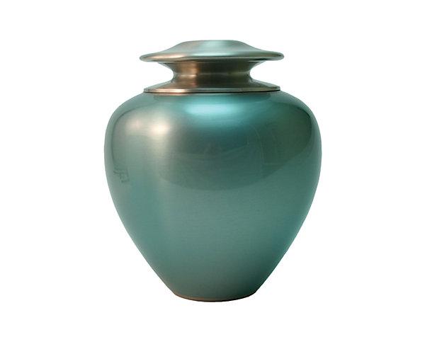 Satori Ocean (5260L) $366
