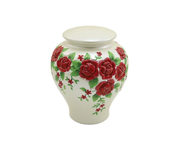 Red Roses (C458L) $390