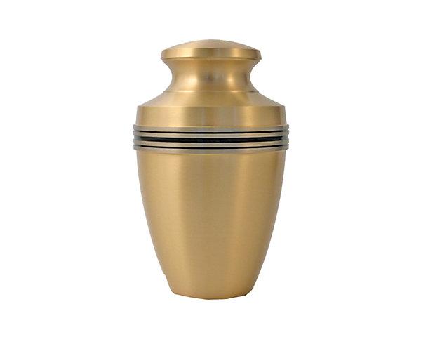 Grecian Bronze (501L) $303