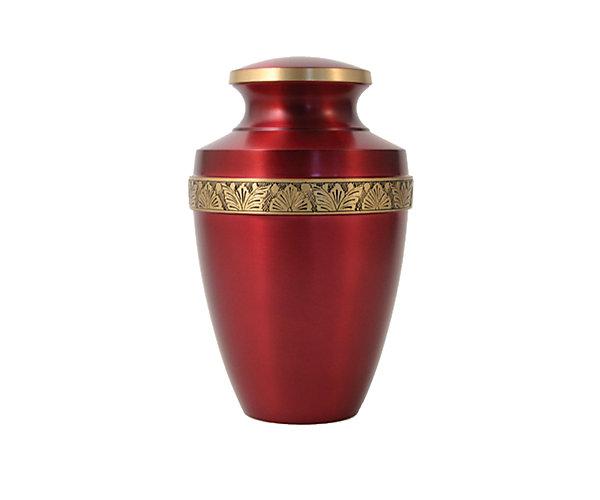 Grecian Crimson (502L) $303