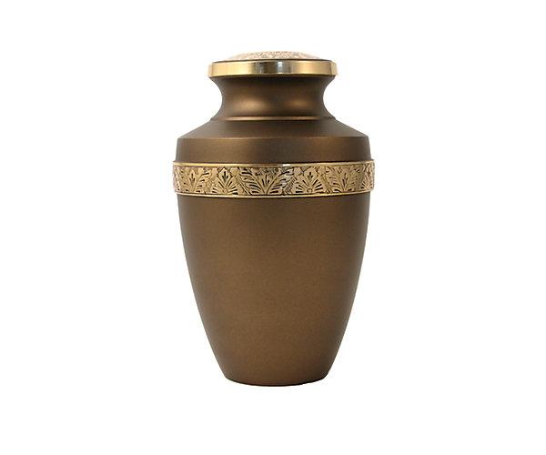 Grecian Rustic Bronze (503L) $303