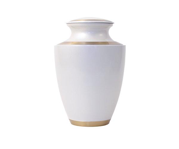 Trinity Pearl (5221L) $309