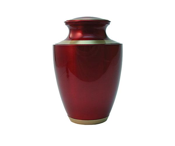 Trinity Crimson (5223L) $309