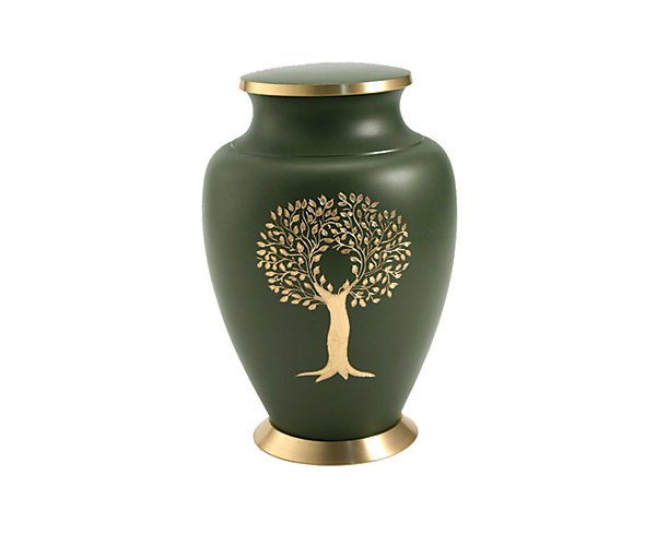 Aria Tree of Life (5240L) $309