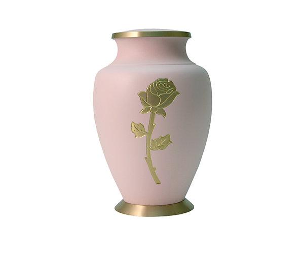 Aria Rose (5243L) $309