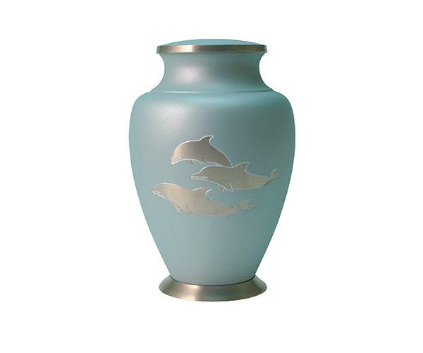 Aria Dolphin (5244L) $309