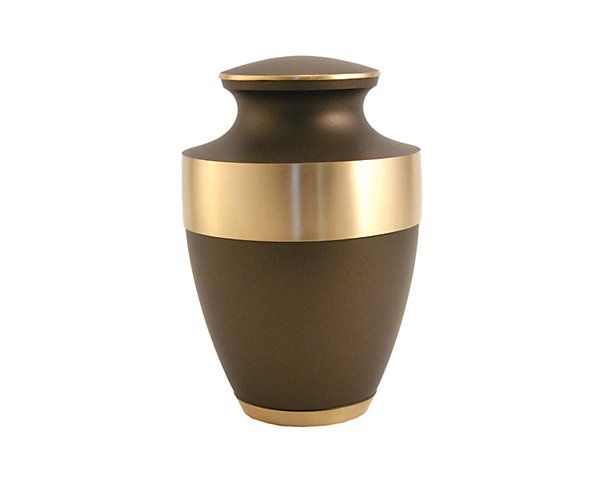 Lineas Rustic Bronze (5200L) $303