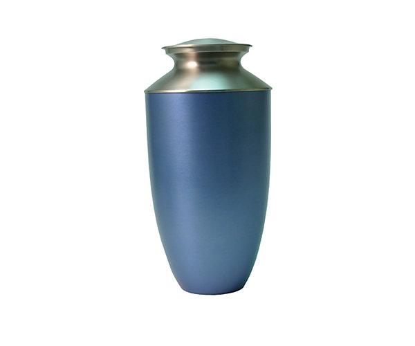 Monterey Blue (5290L) $261