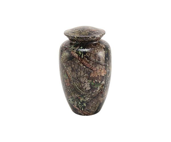 Classic Mossy Oak Camo (2717L) $255