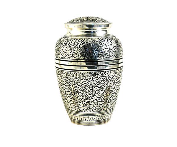 Oak Silver (2813L) $261