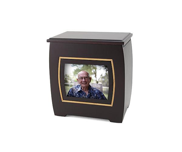 Modern Urn-Photo (CMB840) $258