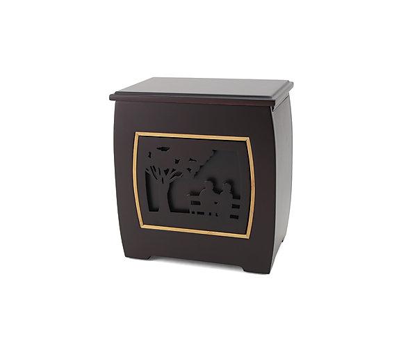 Modern Urn-Couple (CMB841) $258