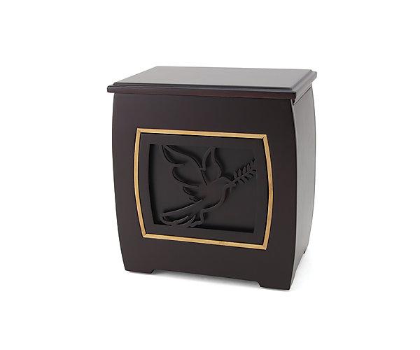 Modern Urn-Dove (CMB842) $258