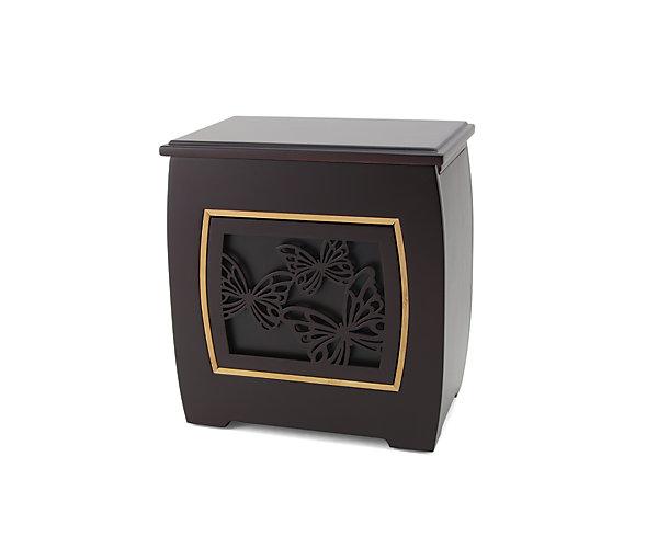 Modern Urn-Butterflies (CMB843) $258