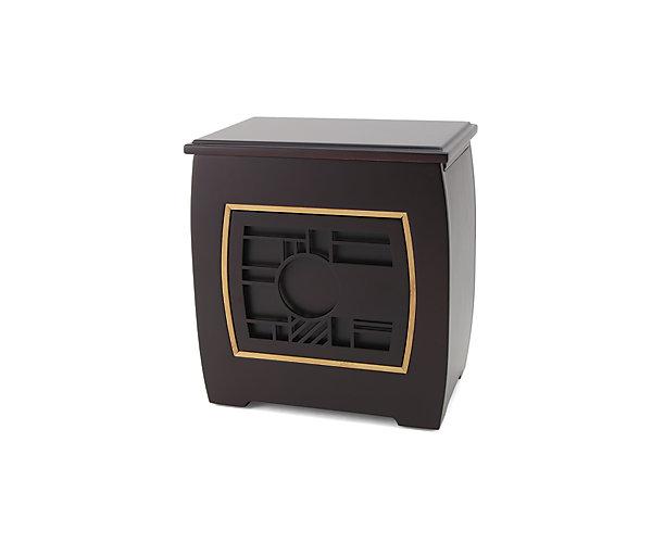 Modern Urn-Geometric (CMB844) $258