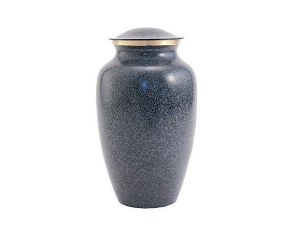 MAUS Granite (2711L) $183