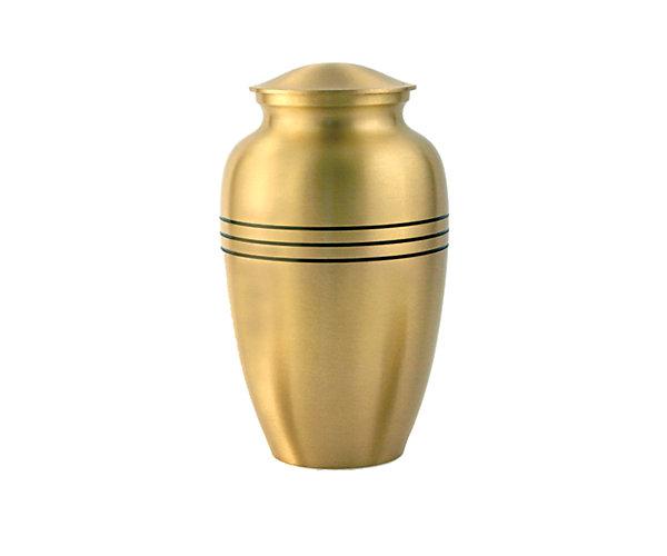 Classic Bronze (2801L) $192