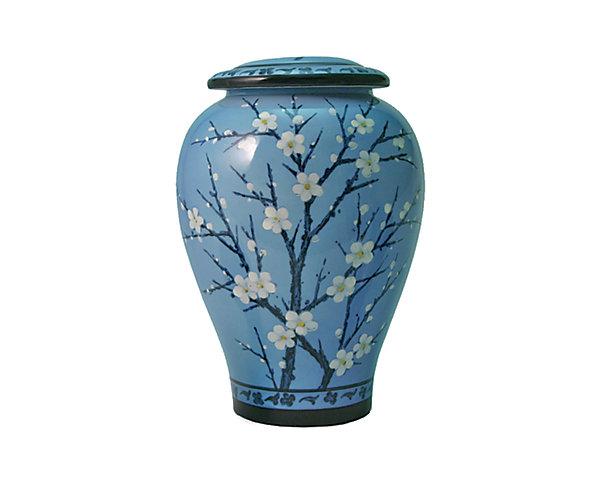 Plum Blossom (C455L) $207
