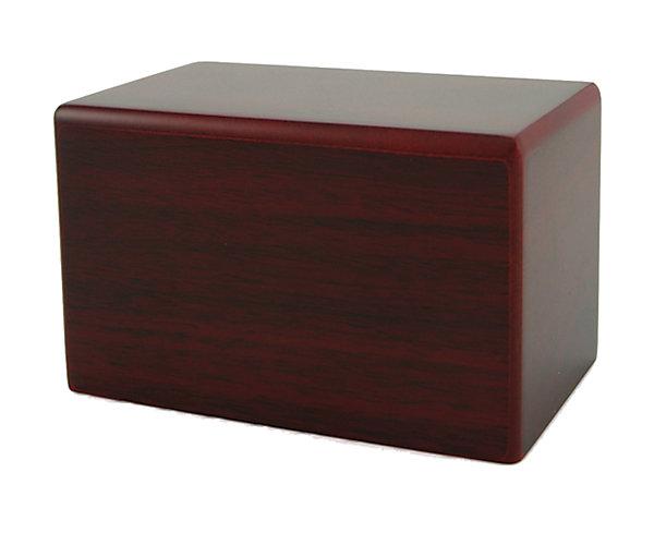 Cherry Box (CMBC-200) $147